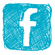 facebook astro4life
